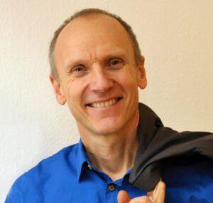 Frank Truckenbrodt