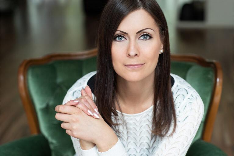 Katharina Pils